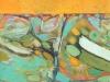 Edward Chavez Painting 2