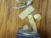 sculptures03 (2)