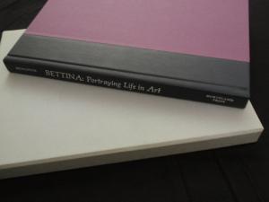 bettina01