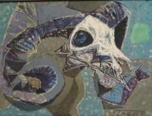 Nocturne, 1965