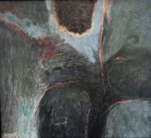 Cataclysm, 1959